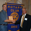 Rotary : Rotary Club of Newark-Heath   Ohio District 6690.